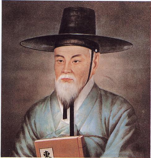 the-founder-lee-jae-ma