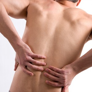Back Pain Treatment in Santa Monica